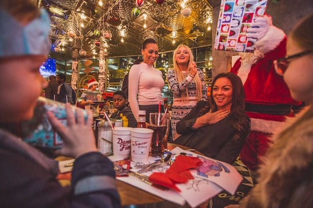 Corrie-Stars-Make-Christmas-Special-At-Infamous-Diner-Charity-Event_00