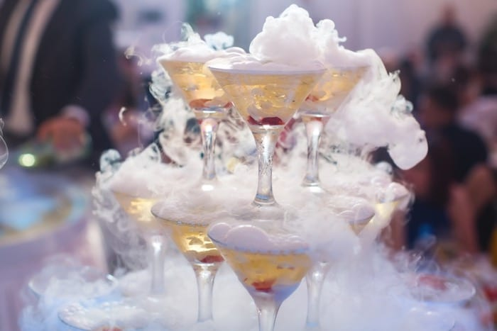 alchemy-event-bars_cocktail-stack