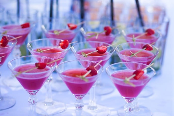 alchemy-event-bars_strawberry-cocktails