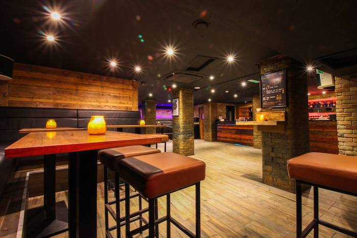 walrus-manchester-room-hire